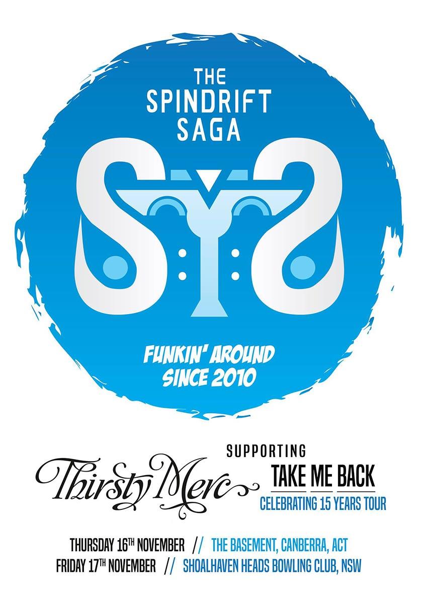 The-Spindrift-Saga-Take-Me-Back-TSS-Poster